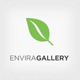 m-envira-gallery-280x280