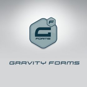m-gravity-forms-280x280