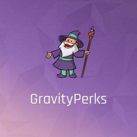 m-gravity-perks-280x280