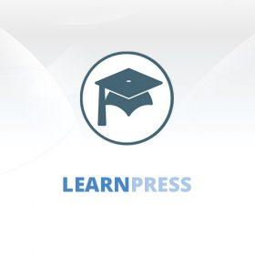 m-learn-press-280x280
