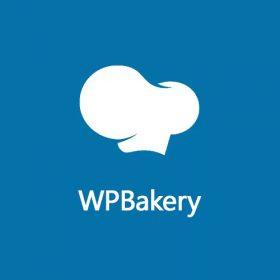 m-wp-bakery-280x280