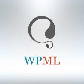 m-wpml-280x280